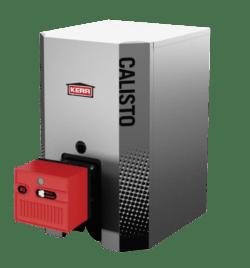 calisto product